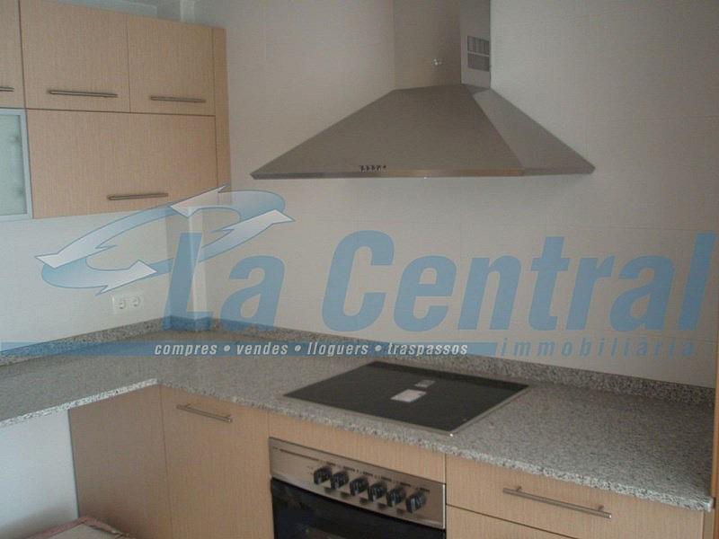 P5040055 - Piso en alquiler en Ulldecona - 275173333