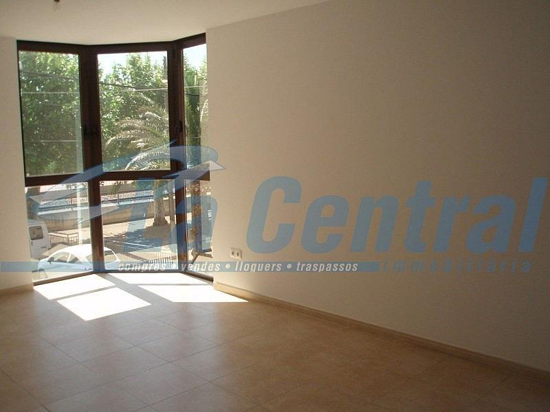 P5040057 - Piso en alquiler en Ulldecona - 275173339
