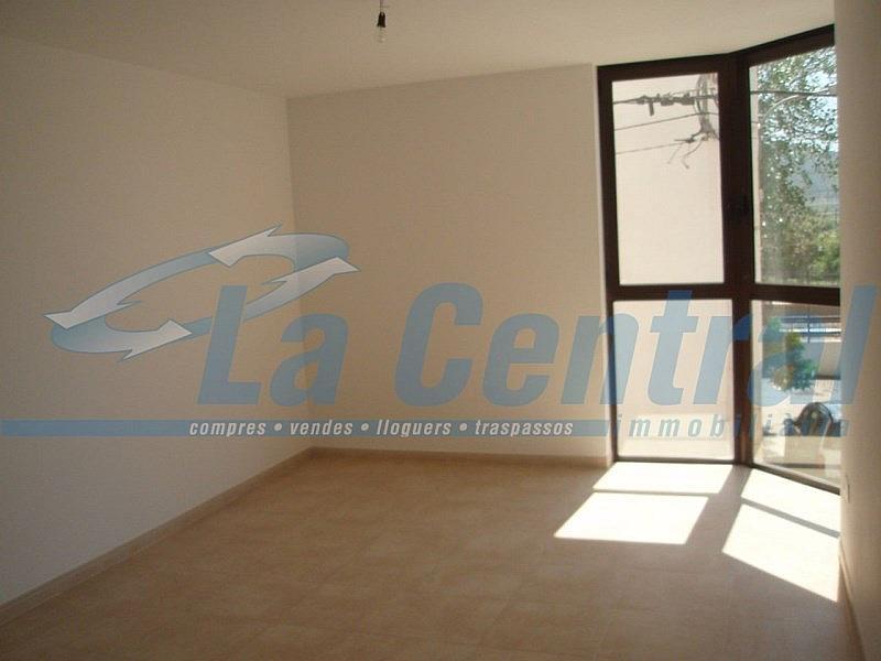 P5040058 - Piso en alquiler en Ulldecona - 275173342