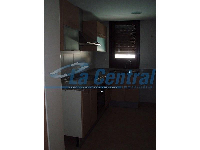 P5040059 - Piso en alquiler en Ulldecona - 275173345
