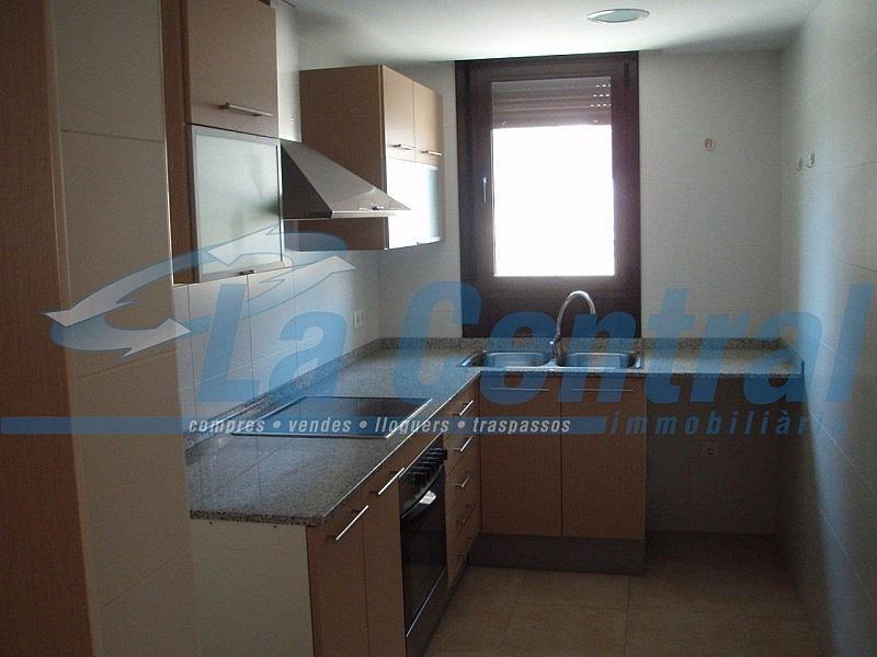 P5040060 - Piso en alquiler en Ulldecona - 275173348