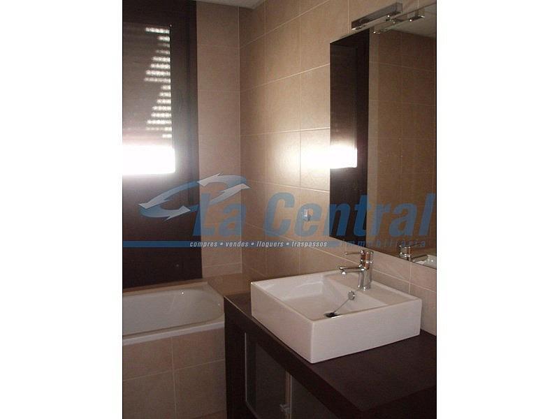 P5040061 - Piso en alquiler en Ulldecona - 275173351