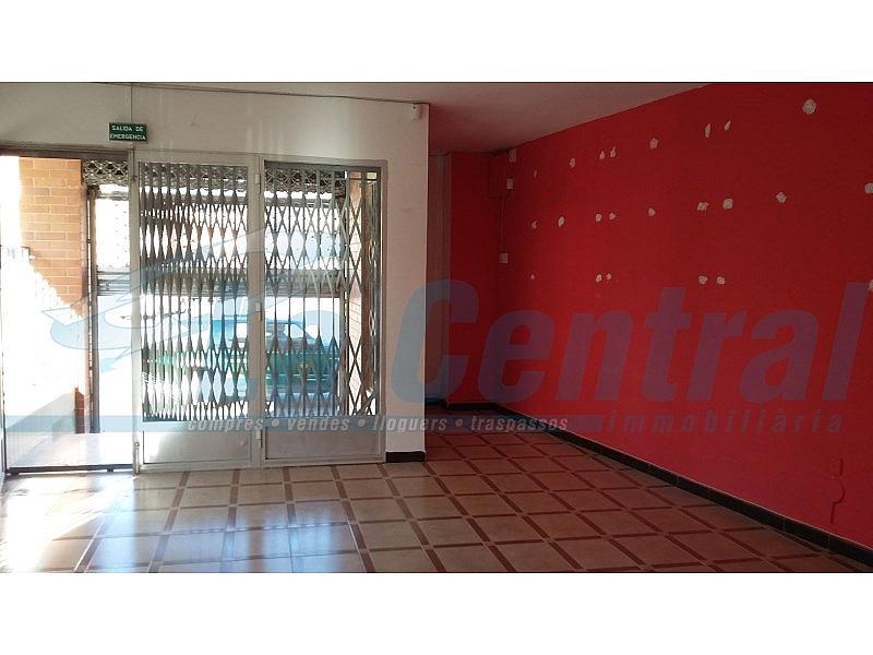 20151230_112433 - Local comercial en alquiler en Sénia, la - 275175118