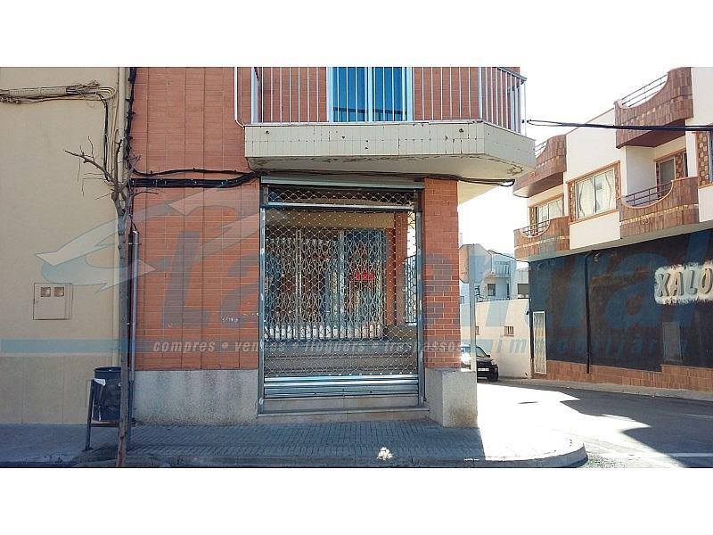 20151230_112244 - Local comercial en alquiler en Sénia, la - 275175121
