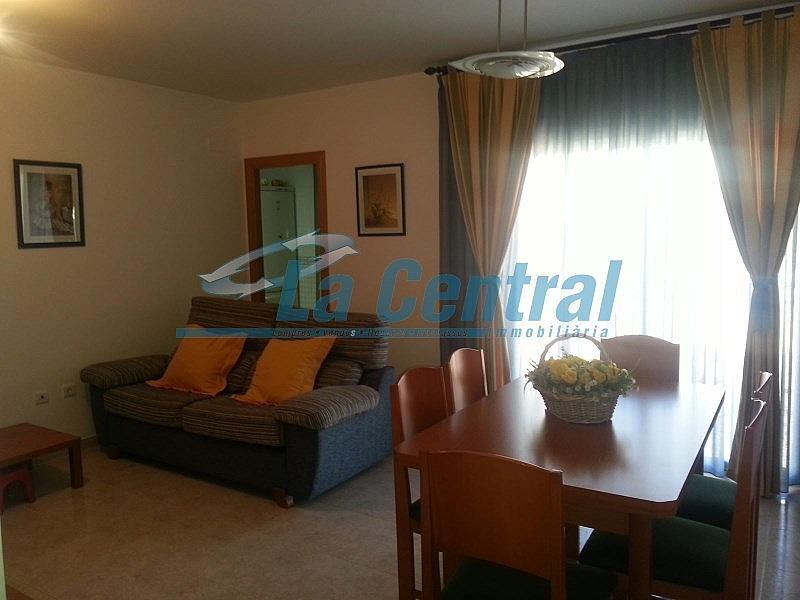 20160502_092122 - Piso en alquiler opción compra en calle Lleida, Sant Carles de la Ràpita - 275176570
