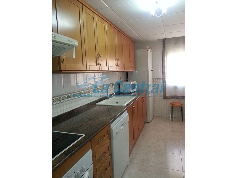 20160502_092028 - Piso en alquiler opción compra en calle Lleida, Sant Carles de la Ràpita - 275176585