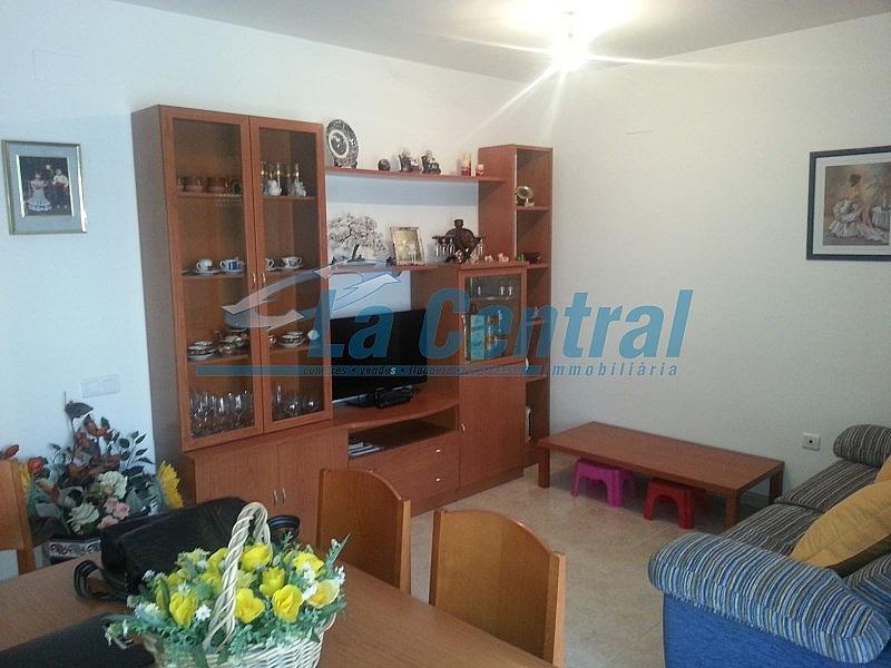 20160502_092055 - Piso en alquiler opción compra en calle Lleida, Sant Carles de la Ràpita - 275176588