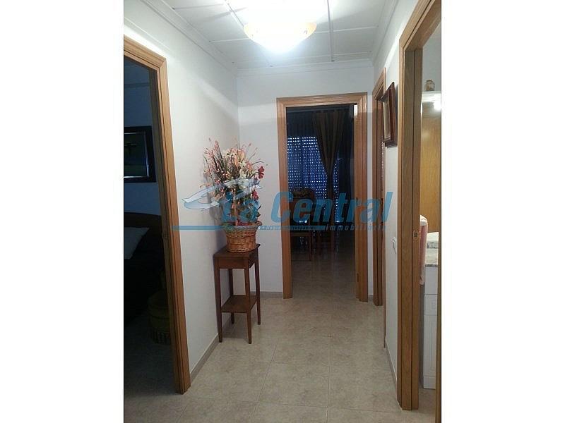 20160502_092224 - Piso en alquiler opción compra en calle Lleida, Sant Carles de la Ràpita - 275176600