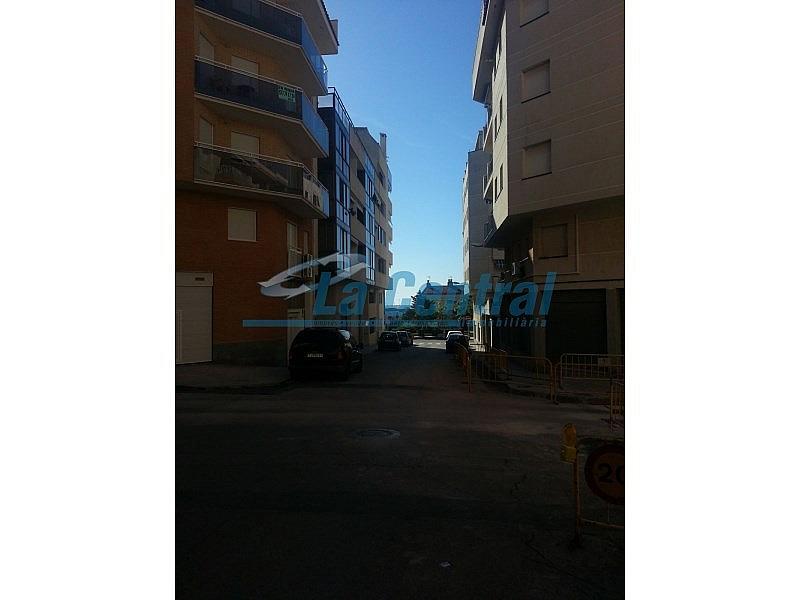 20160502_093238 - Piso en alquiler opción compra en calle Lleida, Sant Carles de la Ràpita - 275176612