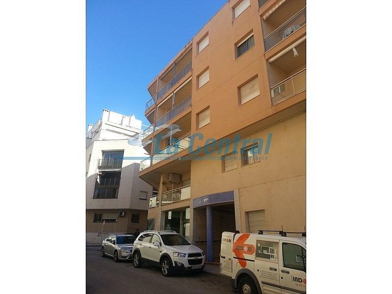 20160502_093225 - Piso en alquiler opción compra en calle Lleida, Sant Carles de la Ràpita - 275176615