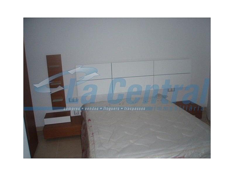 PB270037 - Piso en alquiler en calle Sant Carles Núm Àtic Altura Atico, Sénia, la - 279485242