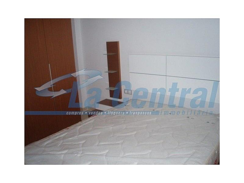 PB270038 - Piso en alquiler en calle Sant Carles Núm Àtic Altura Atico, Sénia, la - 279485254