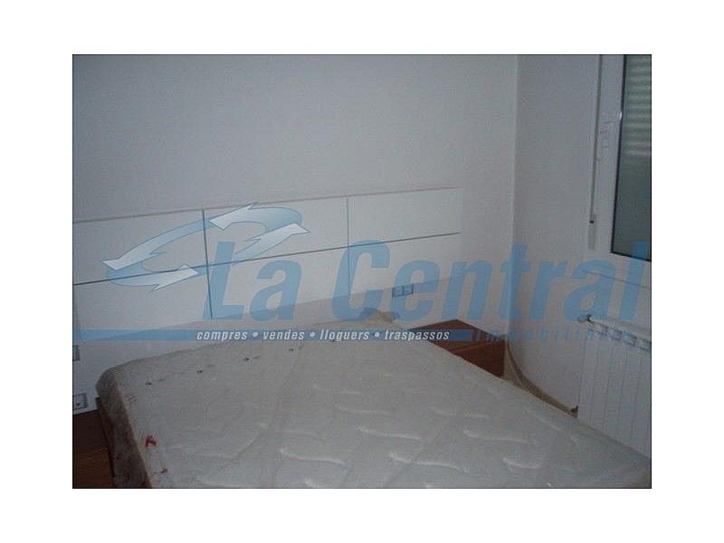 PB270039 - Piso en alquiler en calle Sant Carles Núm Àtic Altura Atico, Sénia, la - 279485257