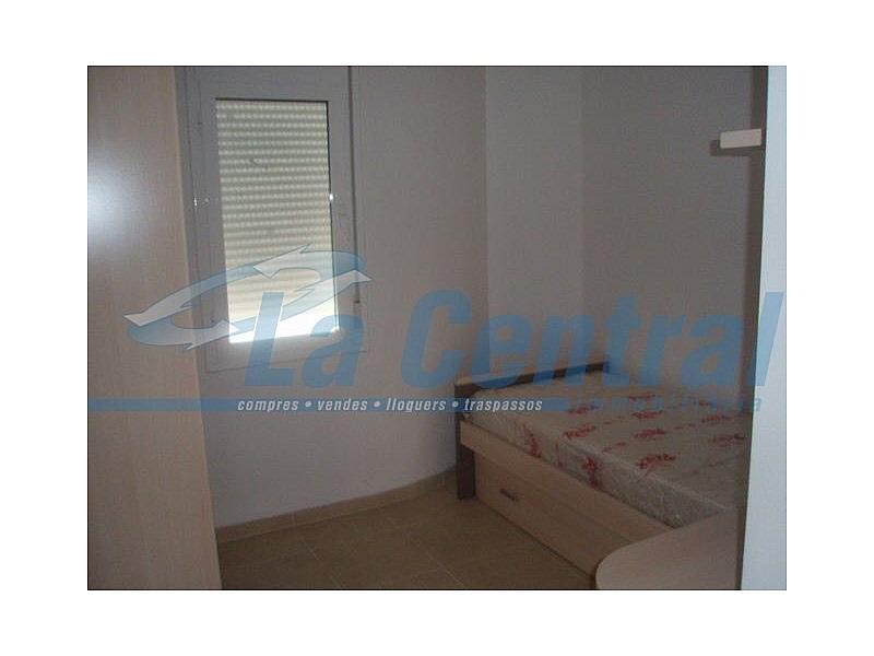 PB270033 - Piso en alquiler en calle Sant Carles Núm Àtic Altura Atico, Sénia, la - 279485260