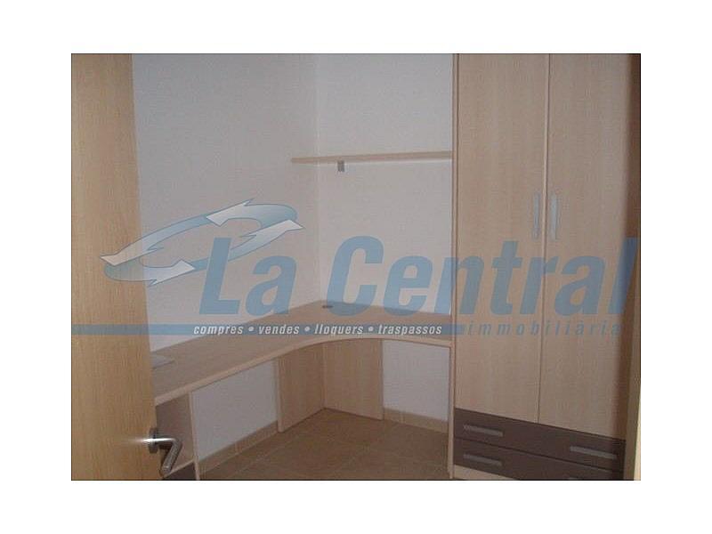 PB270035 - Piso en alquiler en calle Sant Carles Núm Àtic Altura Atico, Sénia, la - 279485266
