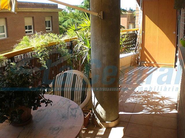 TerrassaIII - Piso en alquiler en Tortosa - 328213674