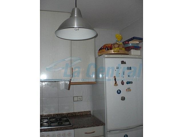 CuinaIII - Piso en alquiler en Tortosa - 328213692