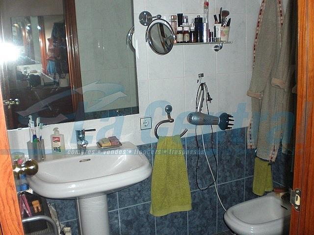 BanyII - Piso en alquiler en Tortosa - 328213695