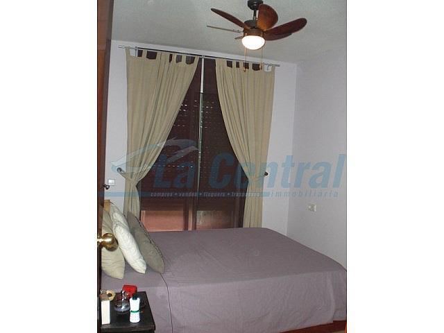 Dormit - Piso en alquiler en Tortosa - 328213701