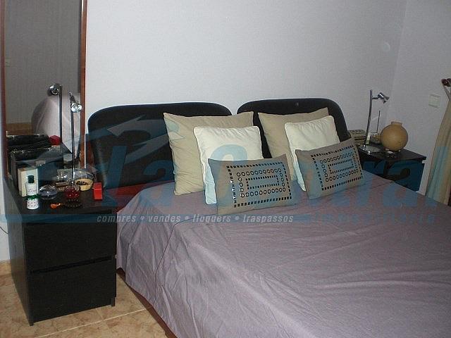 DormitII - Piso en alquiler en Tortosa - 328213704