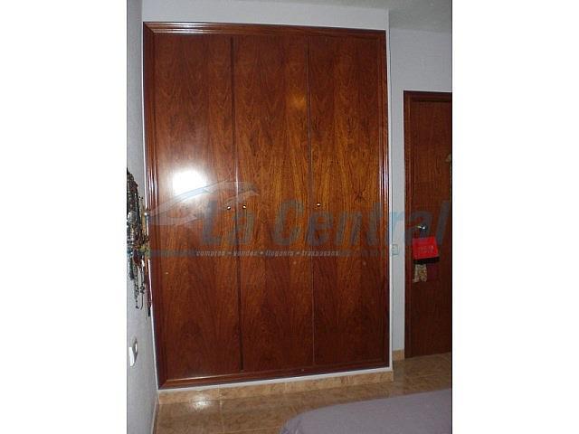 DormitIV - Piso en alquiler en Tortosa - 328213713