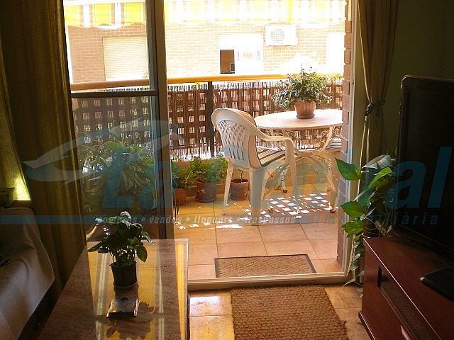 MenjVIII - Piso en alquiler en Tortosa - 328213722