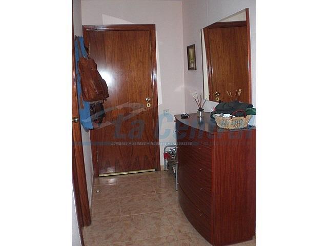 Revedor - Piso en alquiler en Tortosa - 328213725