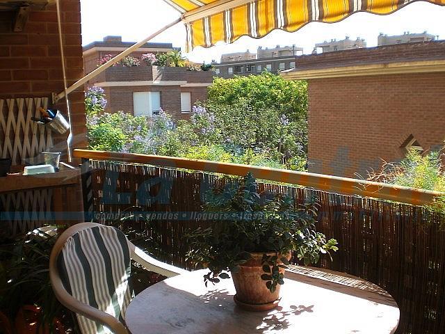 TerrassaVIII - Piso en alquiler en Tortosa - 328213734