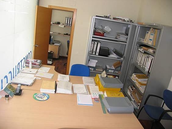 Oficina en alquiler en Lleida - 274732318