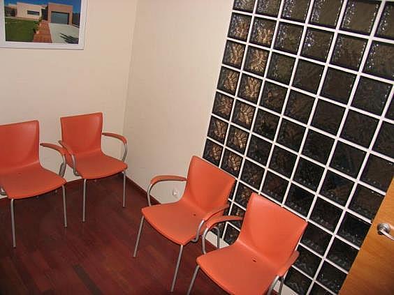 Oficina en alquiler en Lleida - 274732330