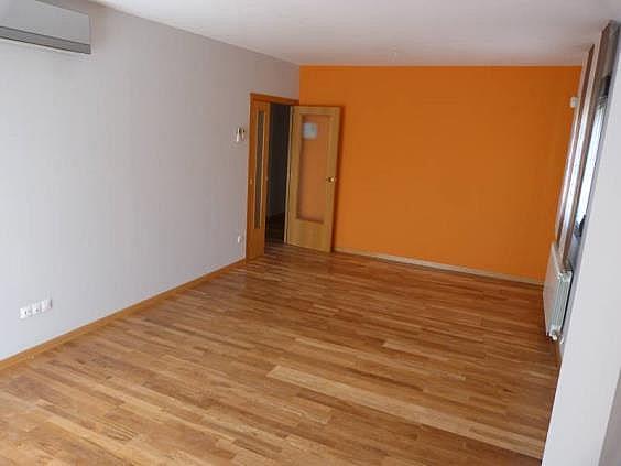 Piso en alquiler en Lleida - 277620183