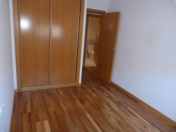 Piso en alquiler en Lleida - 277620198