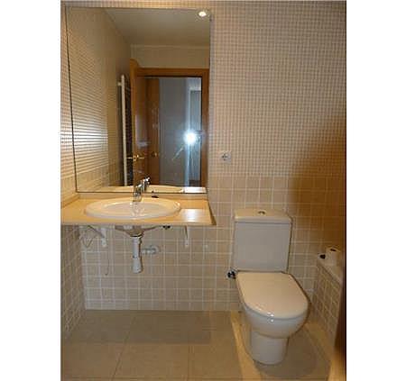 Piso en alquiler en Lleida - 277620225