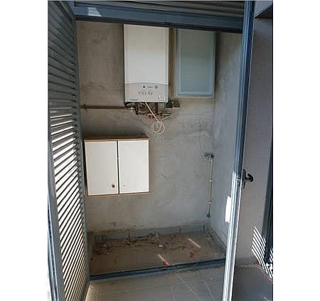 Piso en alquiler en Lleida - 277620240