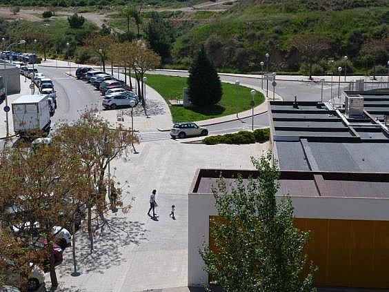 Piso en alquiler en Lleida - 277620249