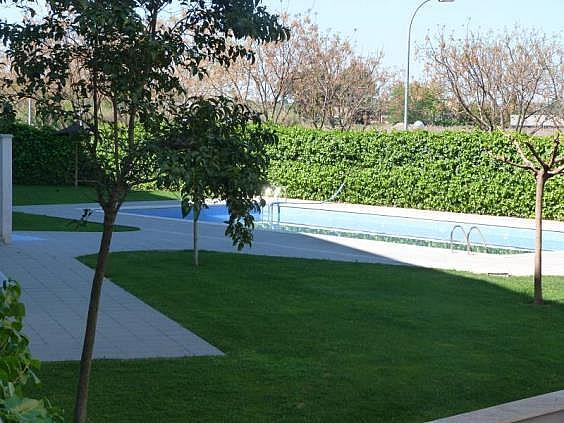 Piso en alquiler en Lleida - 277620267