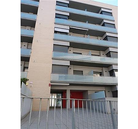 Piso en alquiler en Lleida - 277620276