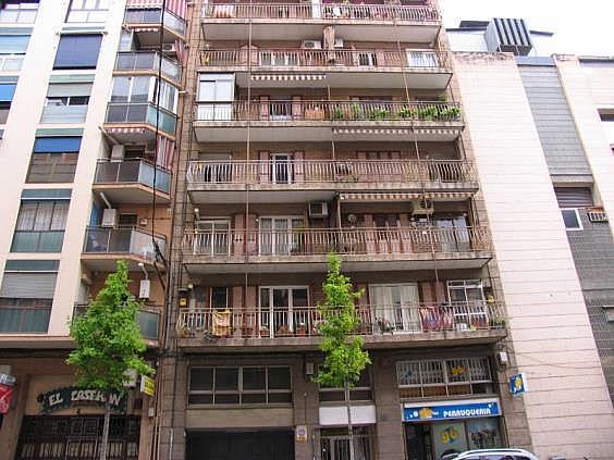 Piso en alquiler en Lleida - 315817862