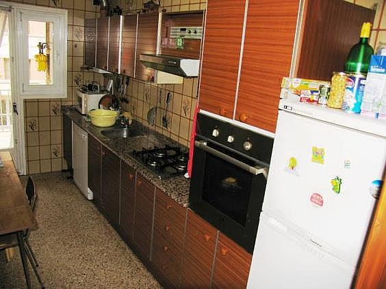 Piso en alquiler en Lleida - 315817865