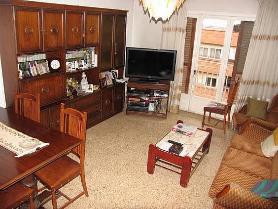 Piso en alquiler en Lleida - 315817868