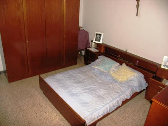 Piso en alquiler en Lleida - 315817871