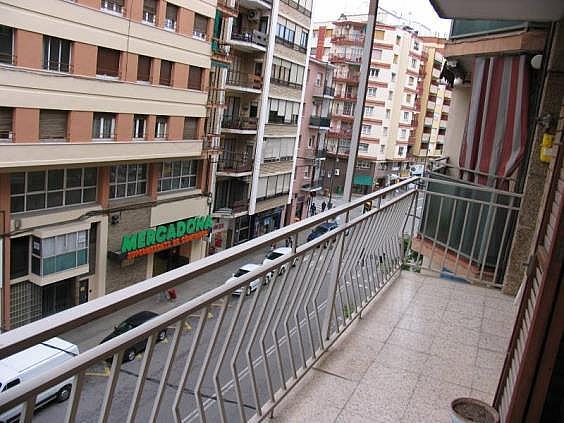 Piso en alquiler en Lleida - 315817880