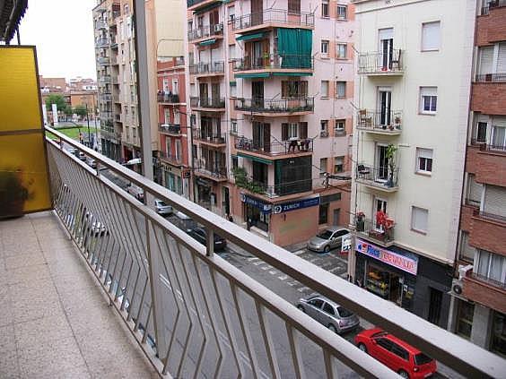 Piso en alquiler en Lleida - 315817883