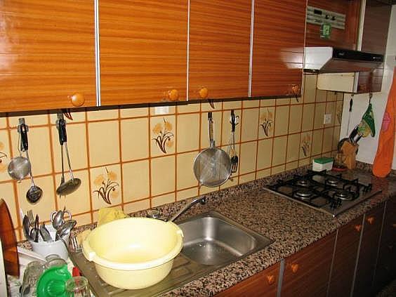 Piso en alquiler en Lleida - 315817886
