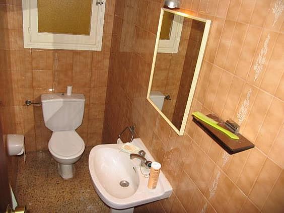 Piso en alquiler en Lleida - 315817892
