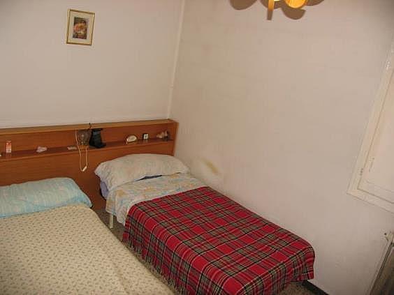 Piso en alquiler en Lleida - 315817895