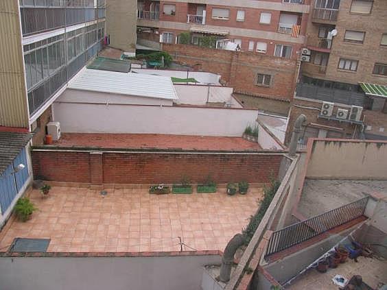 Piso en alquiler en Lleida - 315817907