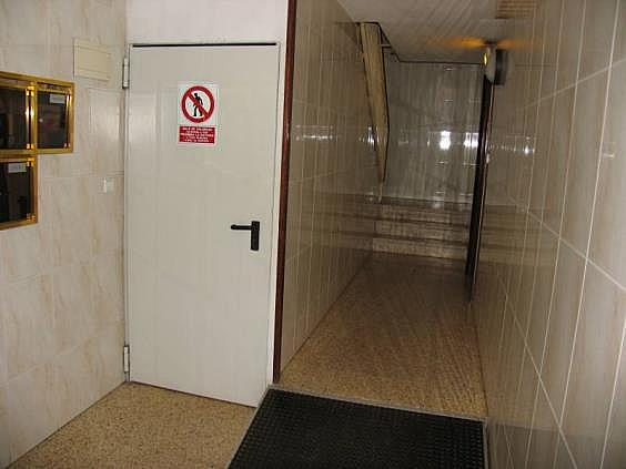 Piso en alquiler en Lleida - 315817925