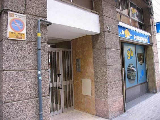 Piso en alquiler en Lleida - 315817931