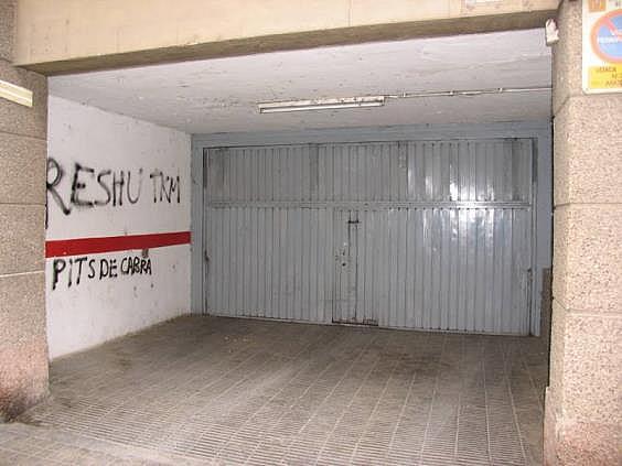 Piso en alquiler en Lleida - 315817934